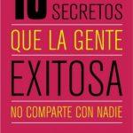 10-secretos-277x423
