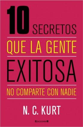 Ediciones B (2011)