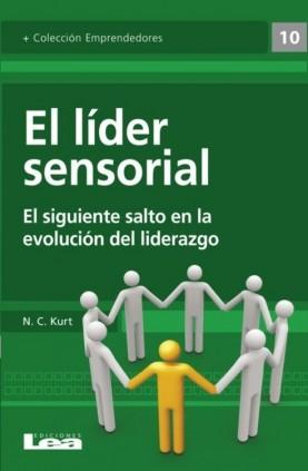 Ediciones LEA (2010)