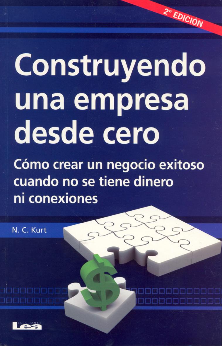 Ediciones LEA (2009)