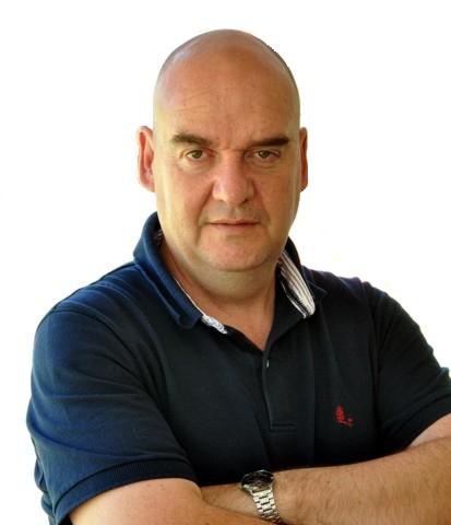 autor nc kurt