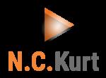 N.C. Kurt